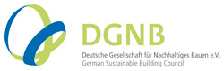 dgnb_logo.jpg